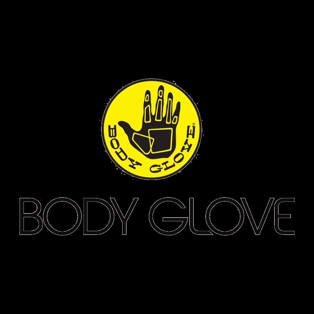 body-glove